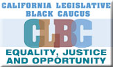 http://blackcaucus.legislature.ca.gov/
