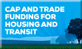 press-release/289-million-approved-affordable-housing-and-transit-infrastructure