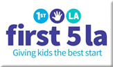 article/first-5-la