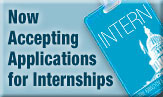 64th-district-internship-program