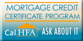 https://a64.asmdc.org/mortgage-credit-certificate-program